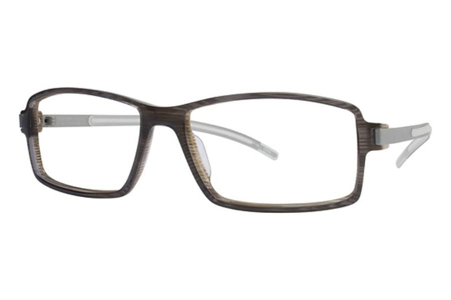 free form ffa603 eyeglasses free shipping go optic