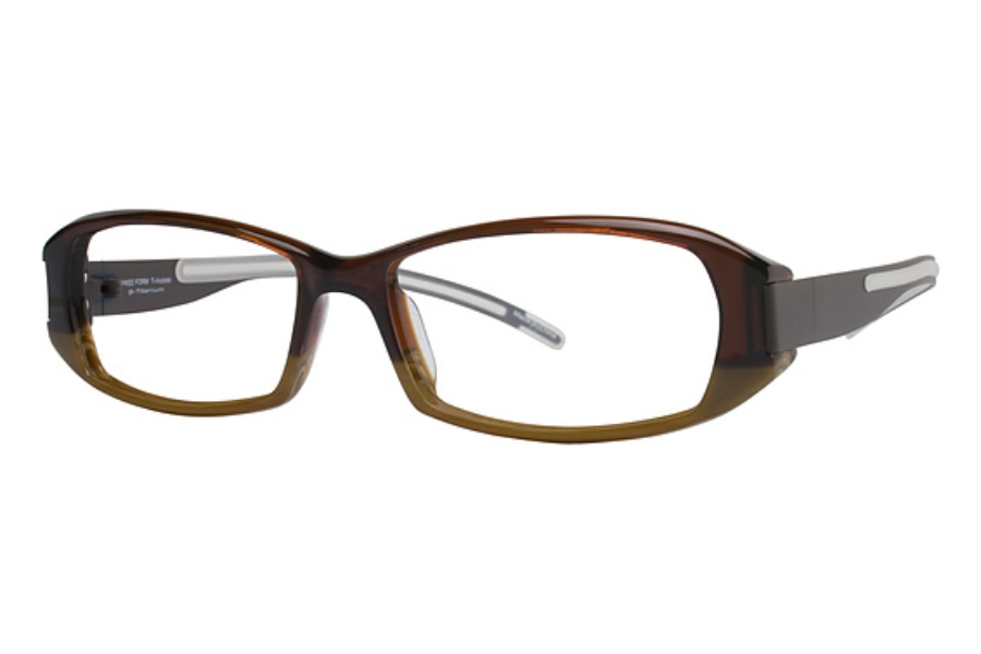 free form ffa608 eyeglasses free shipping go optic