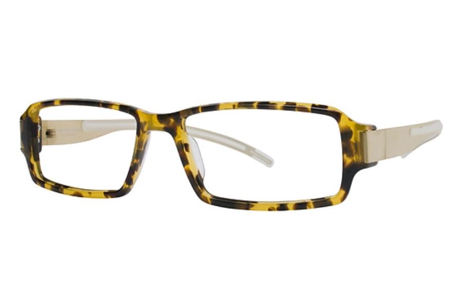 free form ffa605 eyeglasses free shipping go optic