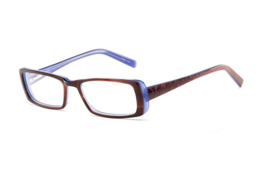 Glasses Frames Fix : Lipstick Fashion Fix Eyeglasses FREE Shipping