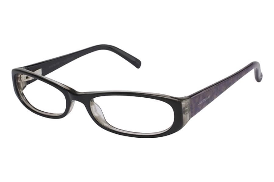 Jill Stuart JS 248 Eyeglasses