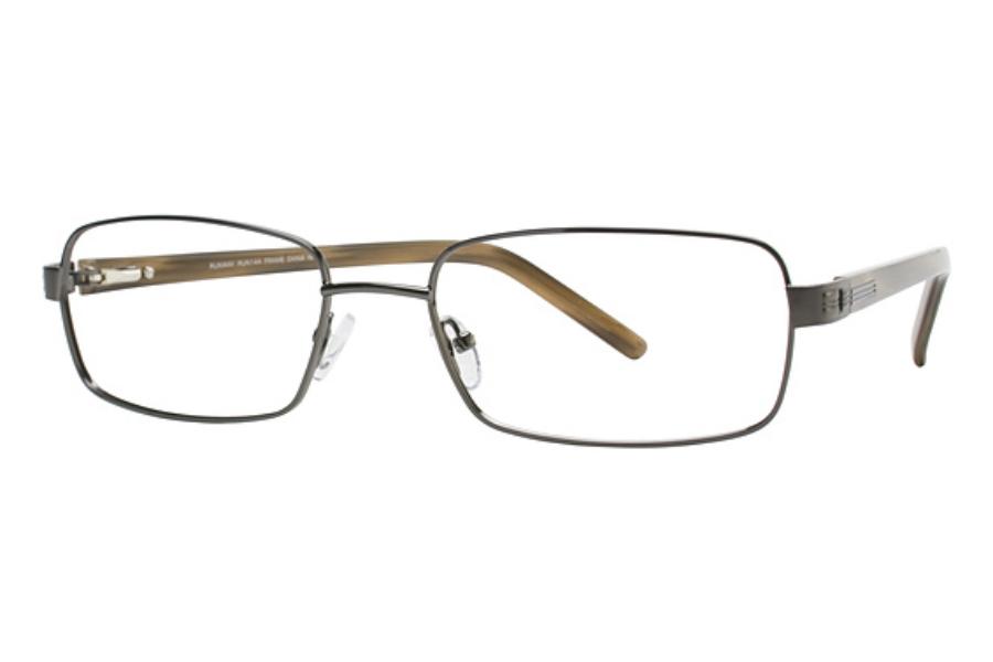 runway run 144 eyeglasses go optic
