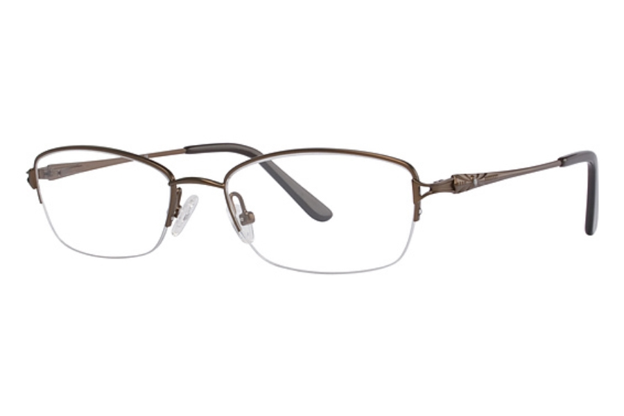 c by lamy c by l 512 eyeglasses go optic sold out