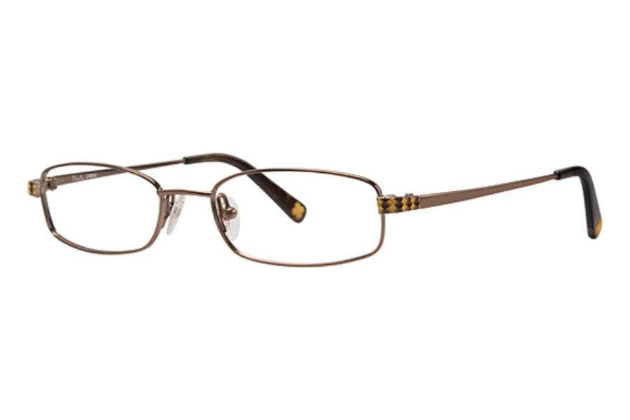 thalia jimena eyeglasses go optic