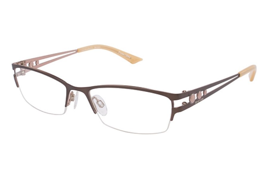 brendel 902058 eyeglasses free shipping go optic