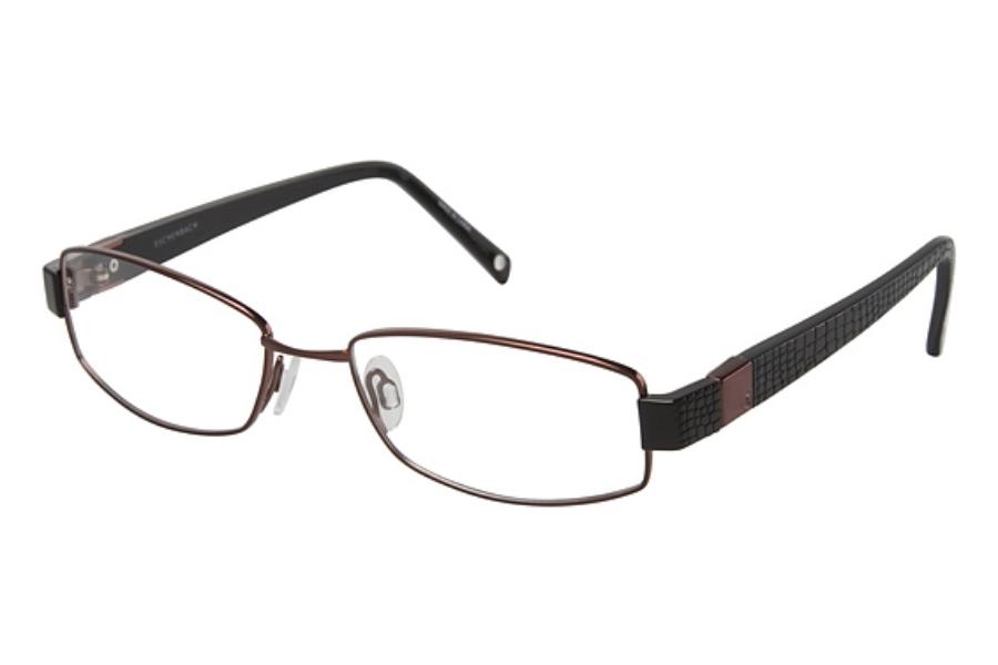 bogner 730000 eyeglasses free shipping go optic