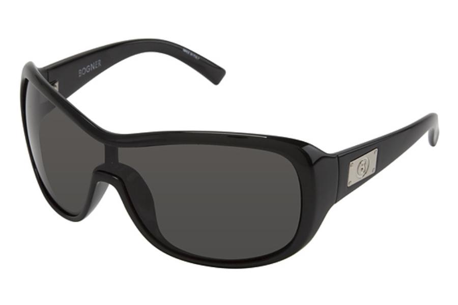 bogner 736006 sunglasses free shipping go optic
