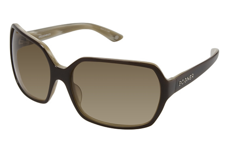 bogner 736019 sunglasses free shipping go optic