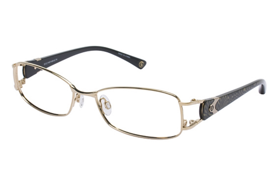 bogner 732020 eyeglasses free shipping go optic