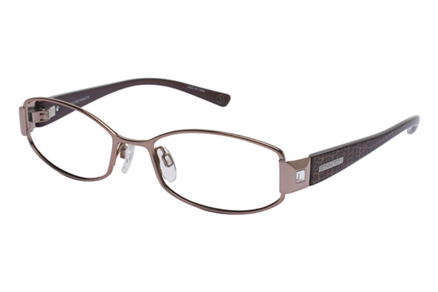 bogner 732013 eyeglasses free shipping go optic