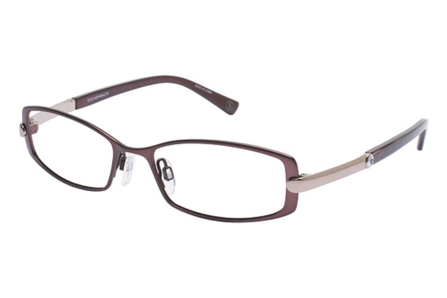 bogner 732010 eyeglasses free shipping go optic