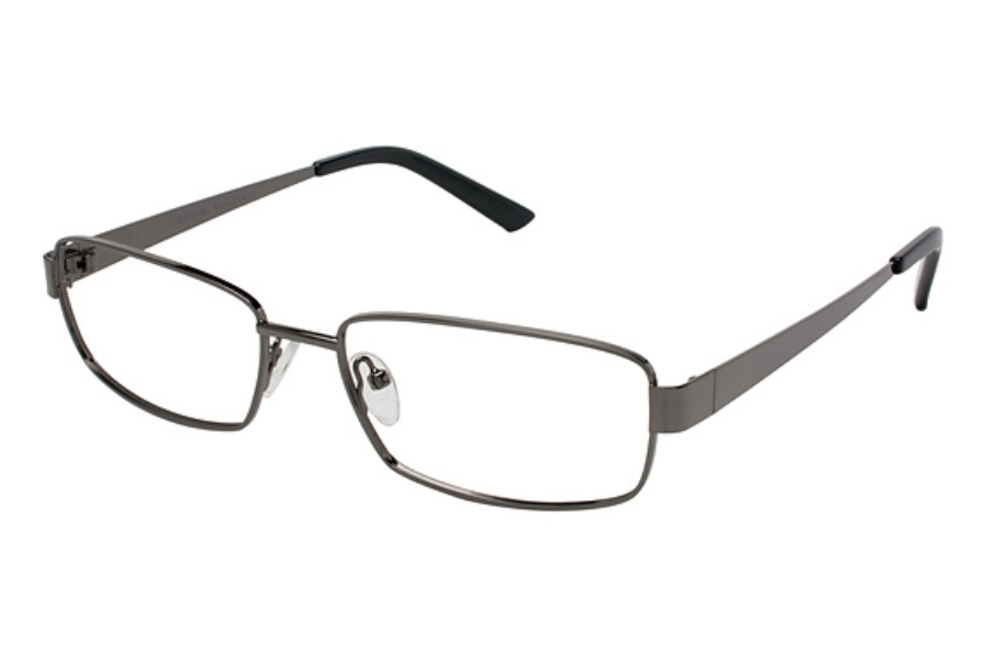 bill blass bb 972 eyeglasses go optic