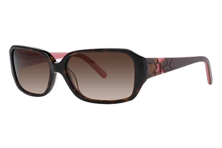 kensie eyewear we connect sunglasses free shipping