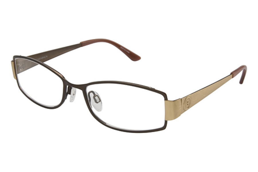 bogner 732004 eyeglasses free shipping go optic