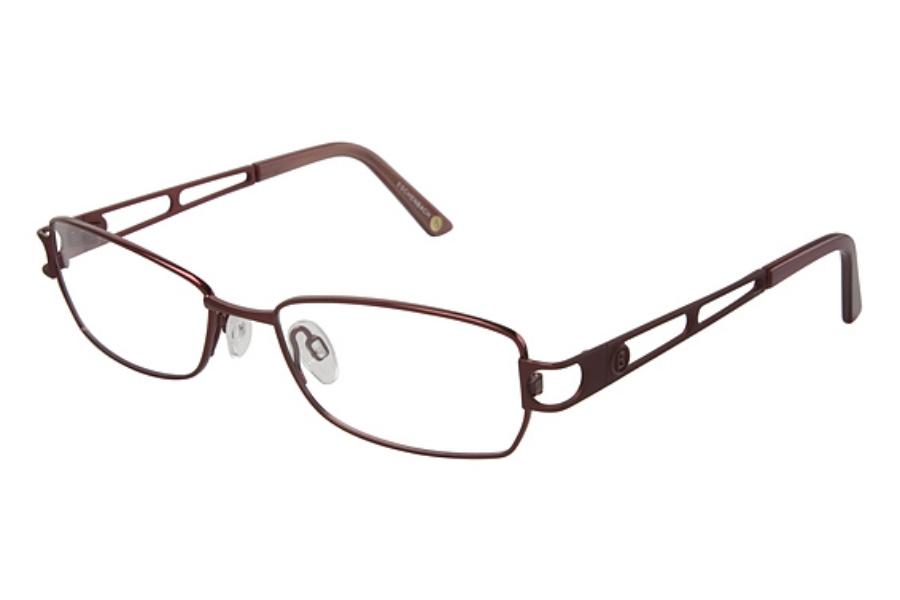 bogner 732000 eyeglasses free shipping go optic