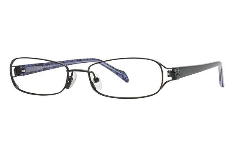 Karen Kane Petites Eglantine Eyeglasses FREE Shipping