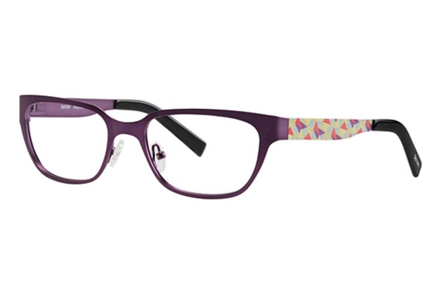 Eyeglass Frames Kensie : Kensie Eyewear Madness Eyeglasses FREE Shipping
