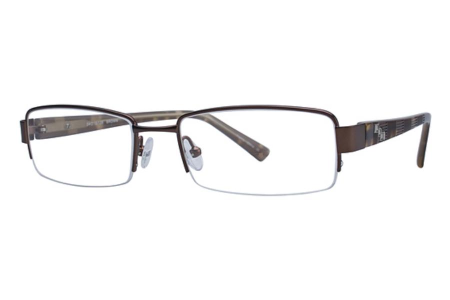 Colours | Alexander Julian BUNTING Eyeglasses | FREE Shipping