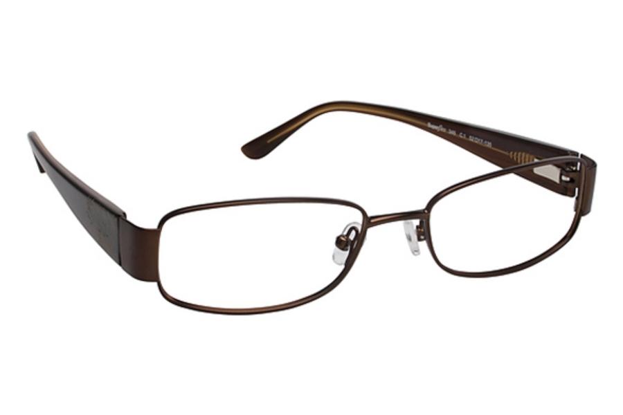 Eyeglass Frames Sf : SuperFlex SF-346 Eyeglasses FREE Shipping - Go-Optic.com