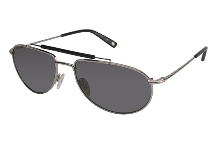 bogner 735019 sunglasses free shipping go optic