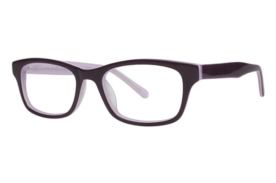new millennium nm202 eyeglasses go optic