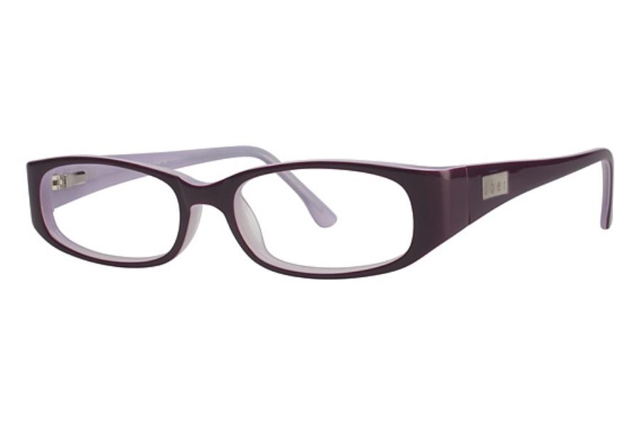 uber roadey eyeglasses go optic