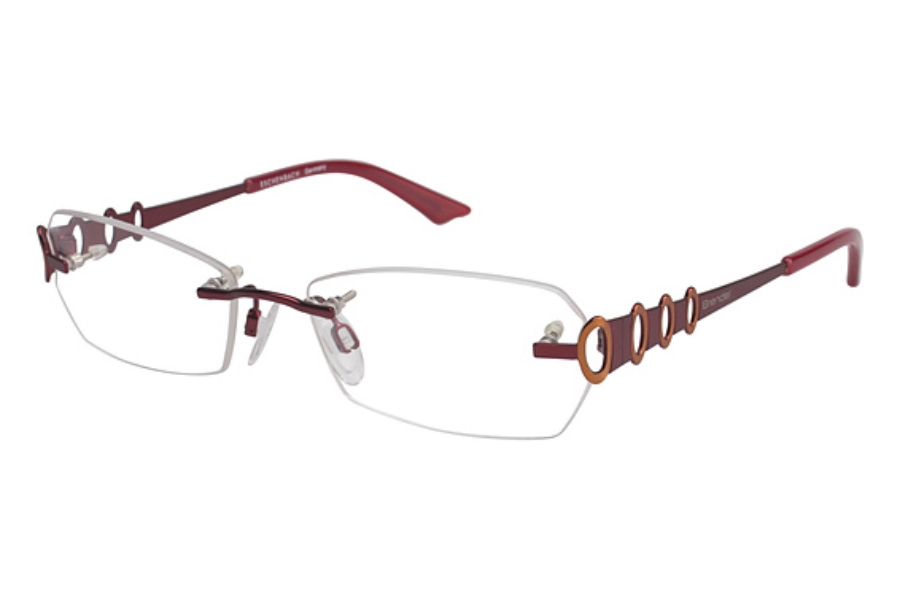 brendel 902073 eyeglasses free shipping go optic