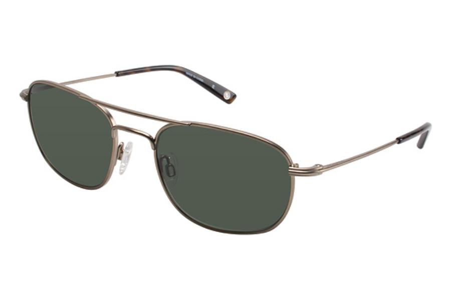 bogner 735017 sunglasses free shipping go optic