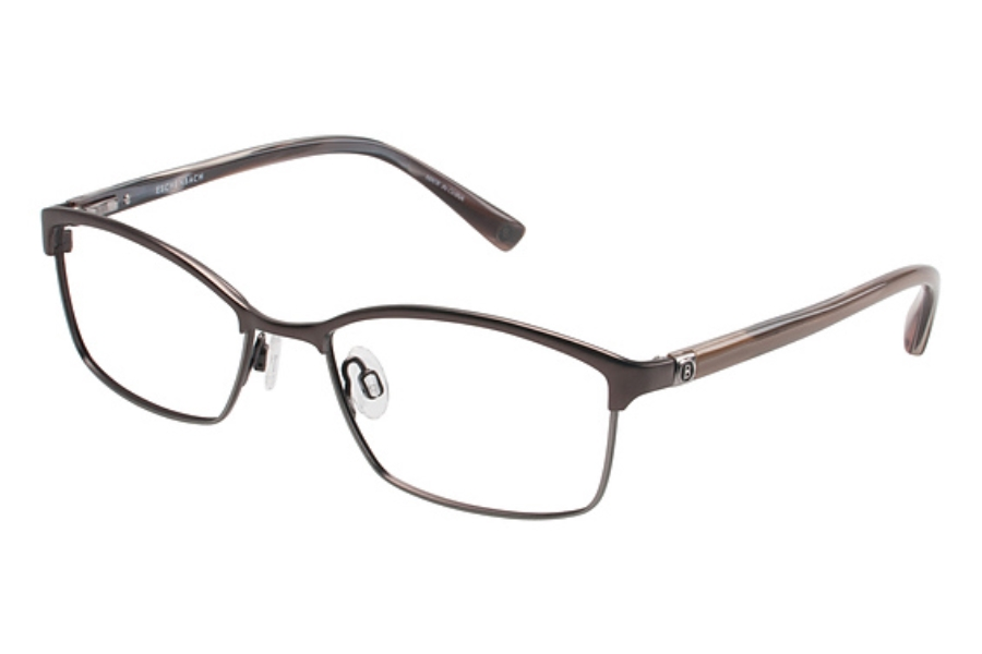 bogner 732026 eyeglasses free shipping go optic