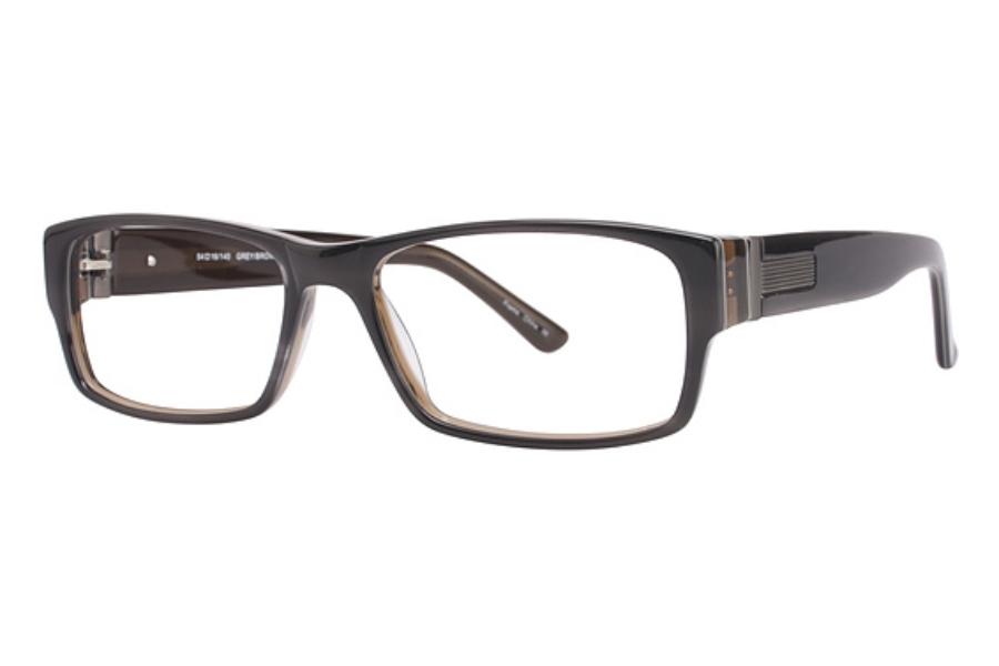 B.U.M. Equipment Leader Eyeglasses | FREE Shipping