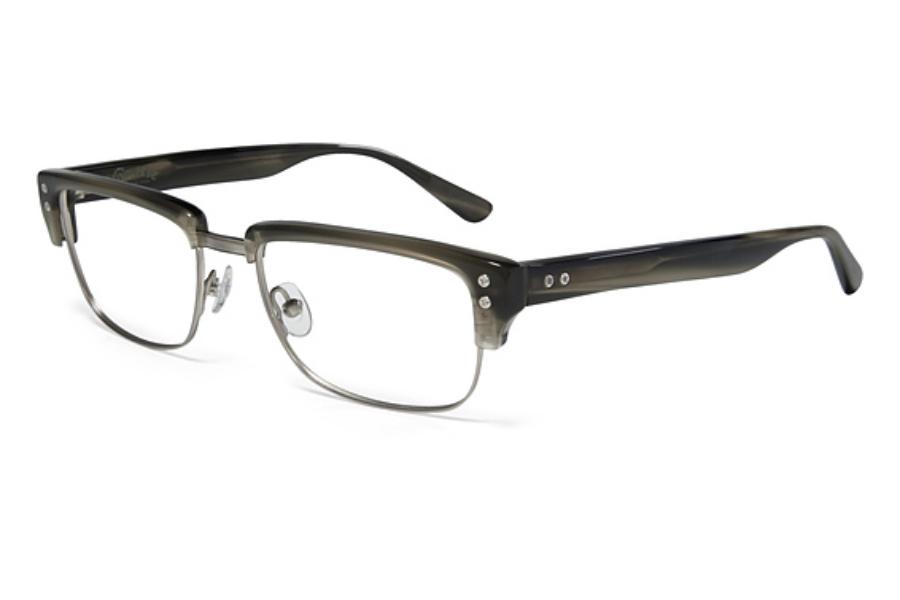converse black canvas we ll see eyeglasses free shipping