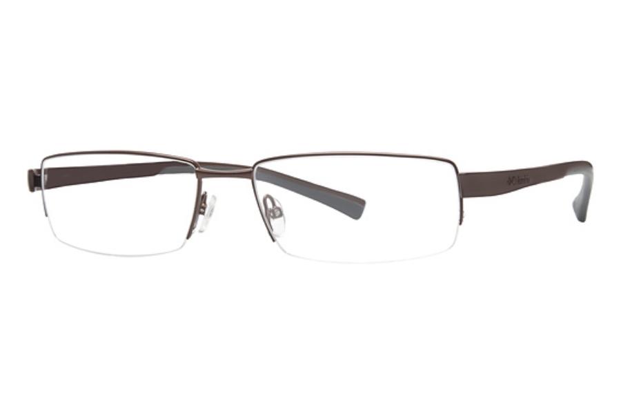 columbia big horn eyeglasses free shipping go optic
