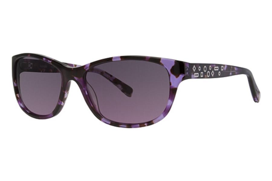 Kensie Eyewear Heavy metal Sunglasses | FREE Shipping