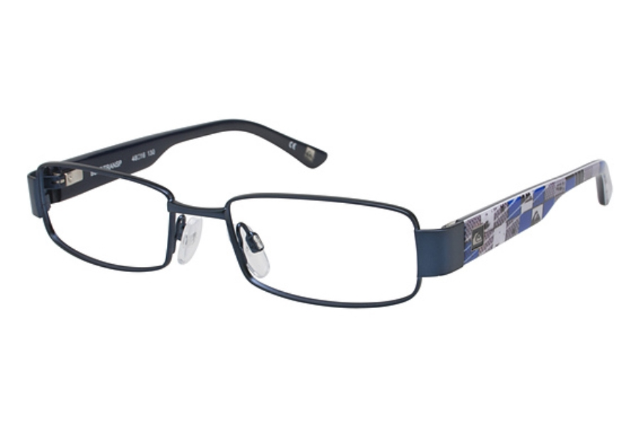 Quiksilver Eyeglass Frames : Quiksilver KO3360 Eyeglasses - Go-Optic.com - SOLD OUT