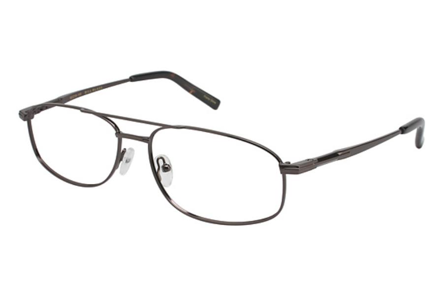 bill blass bb 977 eyeglasses go optic