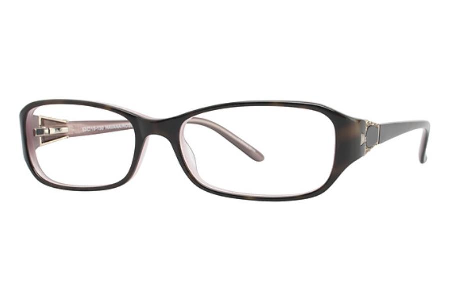 bulova ashland eyeglasses free shipping go optic