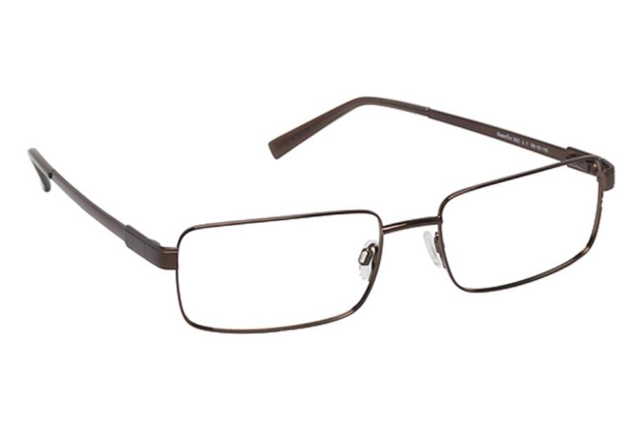Eyeglass Frames Sf : SuperFlex SF-352 Eyeglasses FREE Shipping - Go-Optic.com