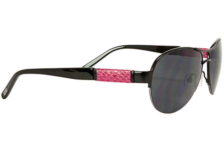 xoxo x2326 sunglasses free shipping go optic