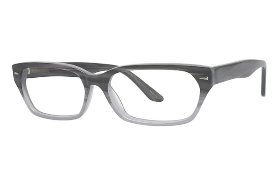 Eyeglass Frames Washington Dc : Dicaprio DC 107 Eyeglasses FREE Shipping - Go-Optic.com
