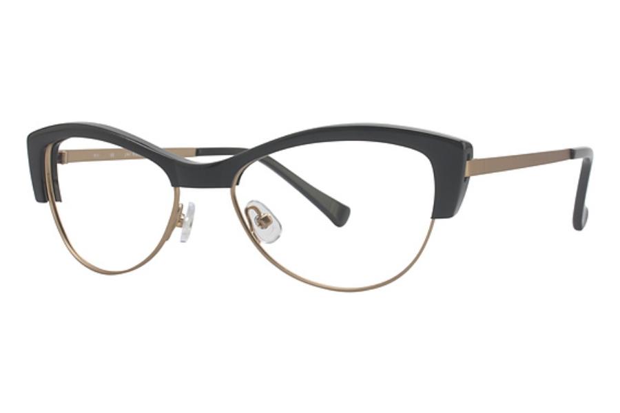 Glasses Frames Jai Kudo : Jai Kudo Jai Kudo 1840 Eyeglasses FREE Shipping