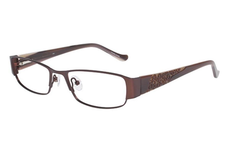 cosmopolitan devilish eyeglasses free shipping