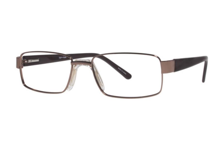 eight to eighty eyewear nicky eyeglasses go optic