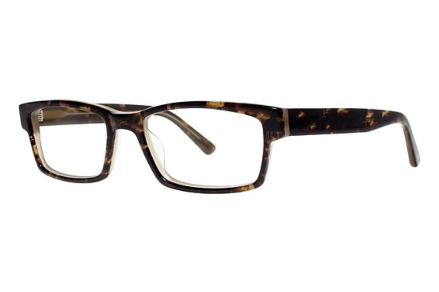 ogi eyewear 3110 eyeglasses free shipping go optic