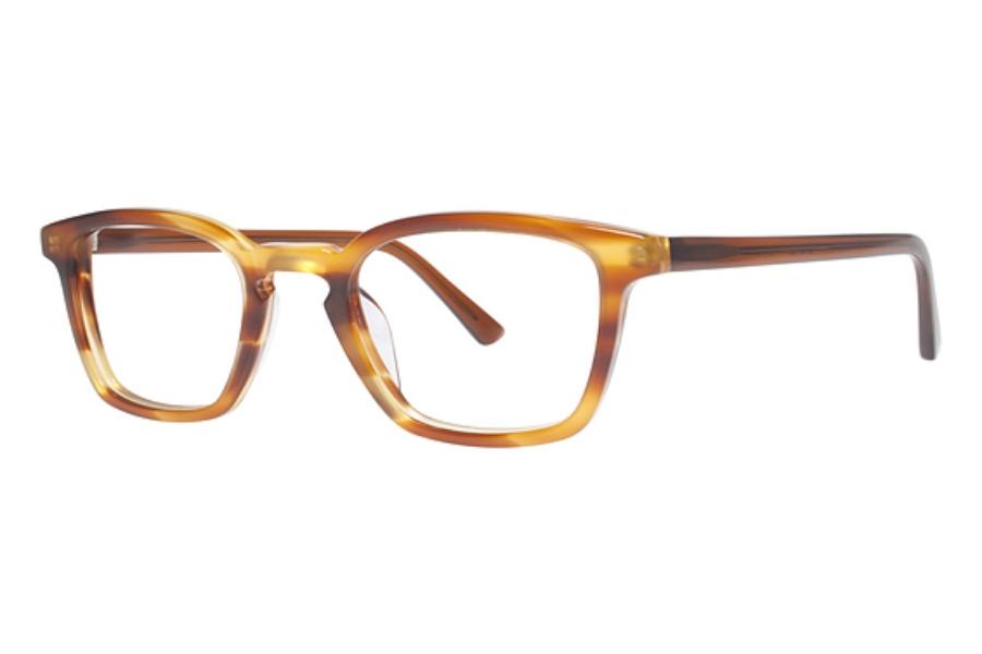 ogi eyewear 3116 eyeglasses free shipping go optic