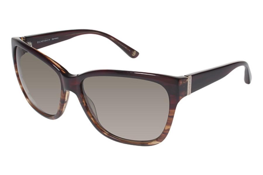 bogner 736055 sunglasses free shipping go optic
