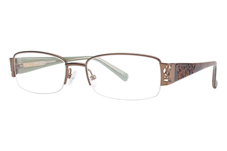 bulova portofino eyeglasses free shipping go optic