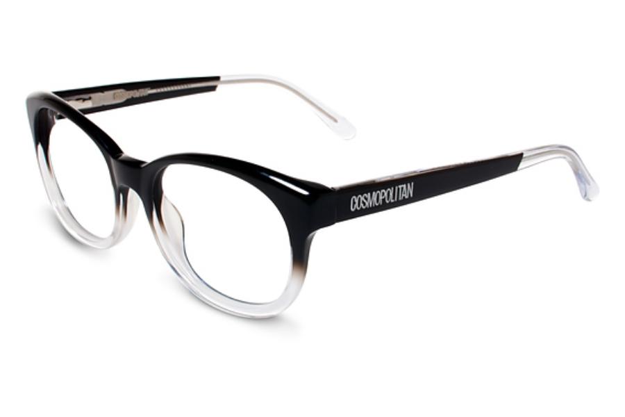 cosmopolitan c207 eyeglasses free shipping go optic