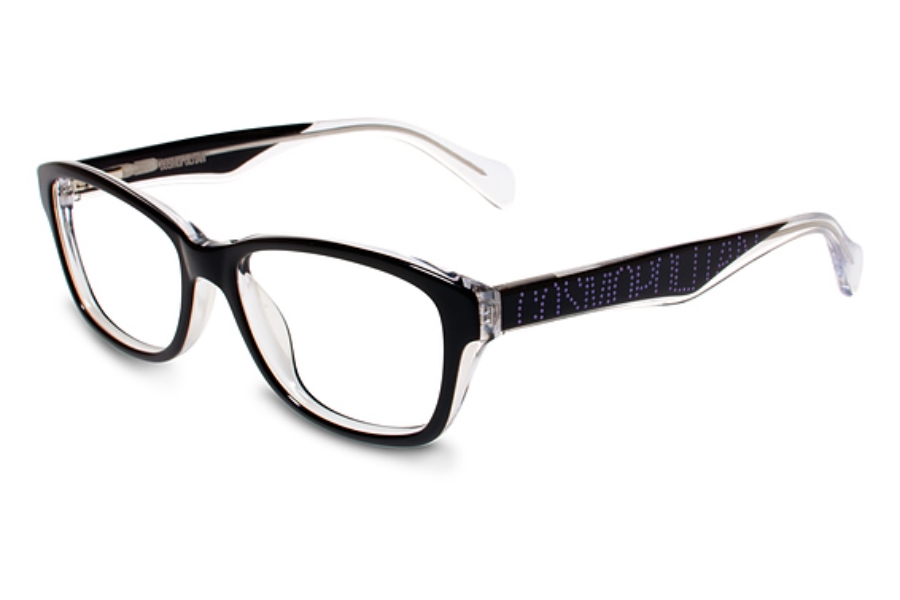 cosmopolitan c208 eyeglasses free shipping go optic