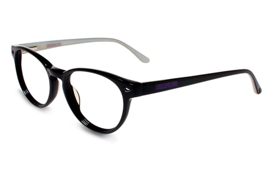 cosmopolitan c206 eyeglasses free shipping go optic