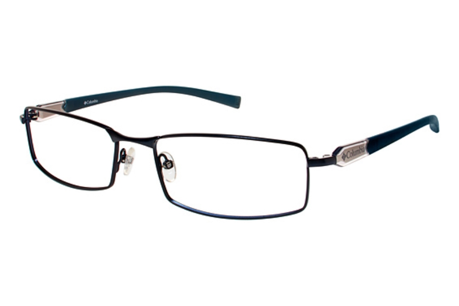 columbia buck mountain eyeglasses free shipping sold out